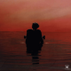 "Harry Styles ""Sign Of The Times"" Erskine/Columbia Records"