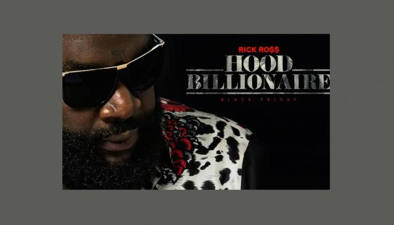 Hood bill thumb