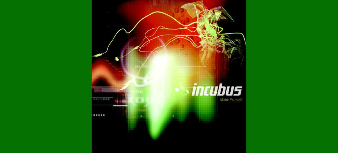 Throwbackthursday drive by incubus clizbeats throwbackthursday drive by incubus solutioingenieria Image collections