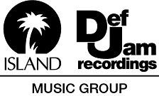 The Island Def Jam Music Group