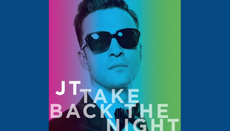 JT-Take-back-the-night--300x298