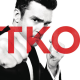 JT_TKO