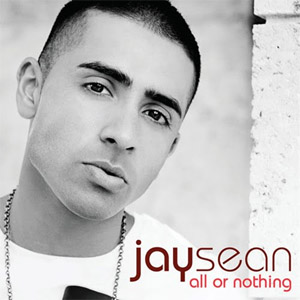 "Click Pic for ""Down"" To The Top: The Jay Sean Story"