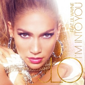 Jennifer-Lopez-Im-Into-You-Cover-580x580