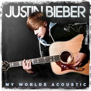 Justin Bieber_My Wo#420026A