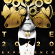 "Justin Timberlake ""The 20/20 Experience 2 Of 2 RCA Records"