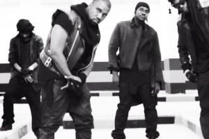 Kanye-West-Mercy-900-600-600x400