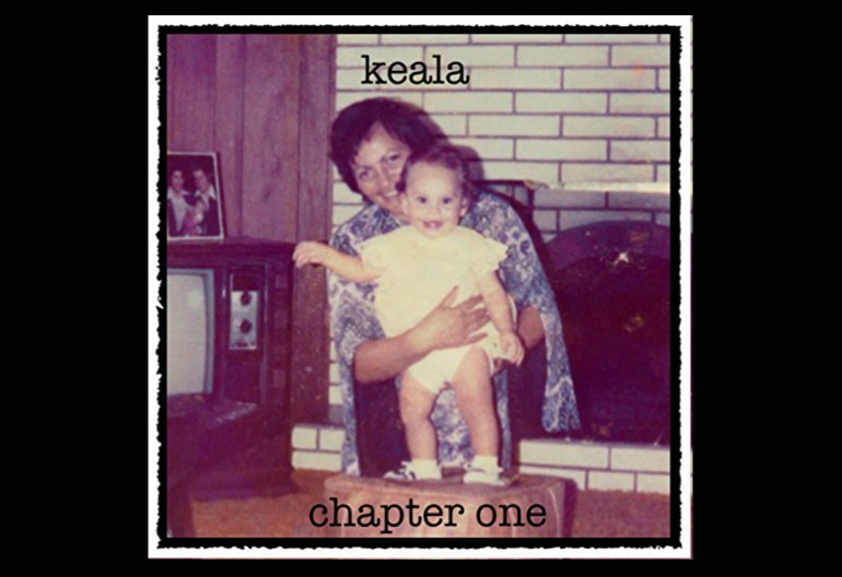 "Keala ""Chapter One"" Noisewells"