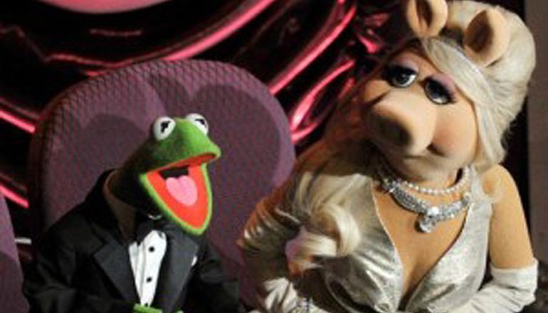 Kermit-Muppets-900-60-486x326-300x201