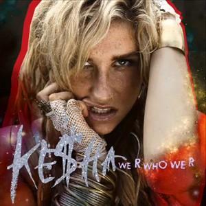 Kesha W r who we r pic