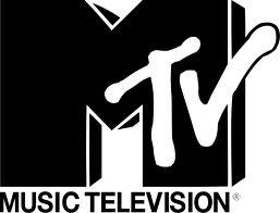 MTV Log