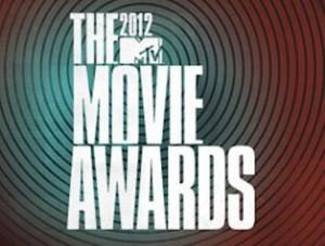 2012 MTV Awards