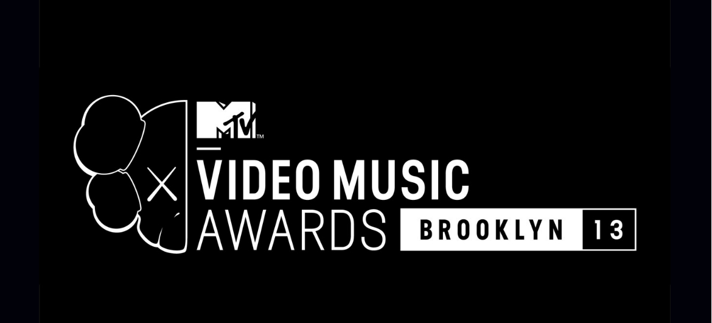 2013 Billboard Music Award Nominations