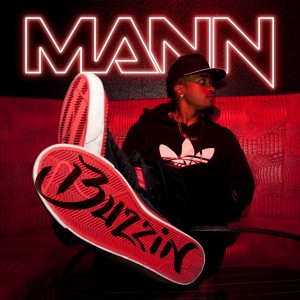 Mann - Buzzin
