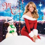 "Mariah Carey ""Merry Christmas II You"" Island Def Jam Music Group"