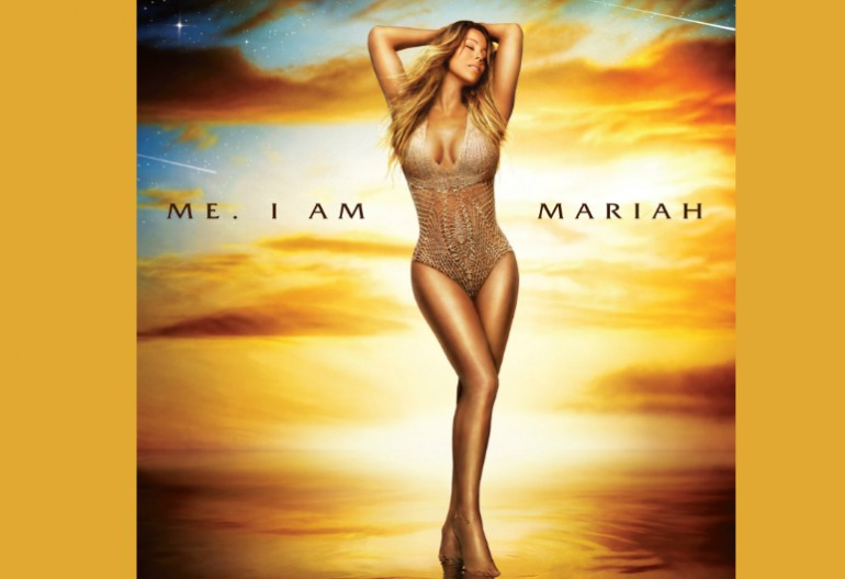Me I Am Mariah Resized