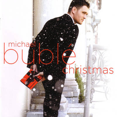 "Michael Buble ""Christmas"" 143/Reprise Records"