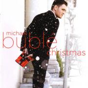 "Michael Buble ""Christmas"" 143/Reprise Records"