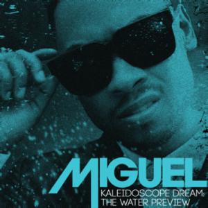 Miguel K Dreams