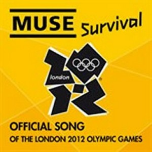 Muse-Survival