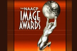 NAACP-IMAGE-AWARDS-LOGO
