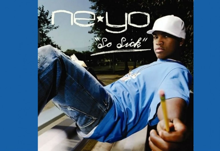 """So Sick"" was the second single from Ne-Yo's 2006 debut solo album In My Own Words."