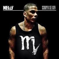 "Nelly ""Hey Porche"" Derrty/Republic Records"