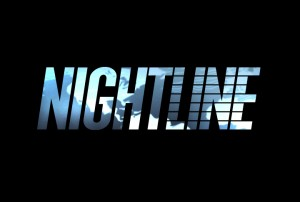 ABC's NightLine