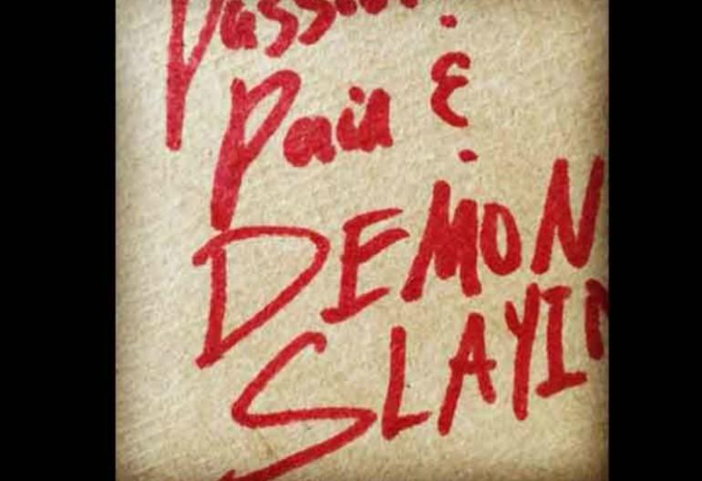 passion-pain-demon-slayin-thumb