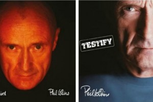 phil-collins-reissues2