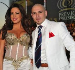 Pitbull and Nayer cropped