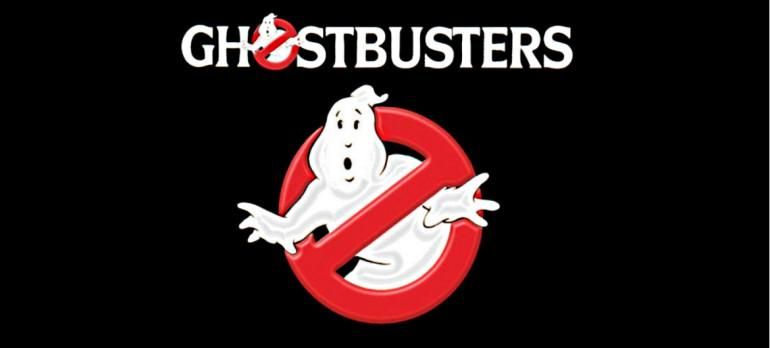 The 1984 film Ghostbusters starred Dan Aykroyd and Bill Murray.