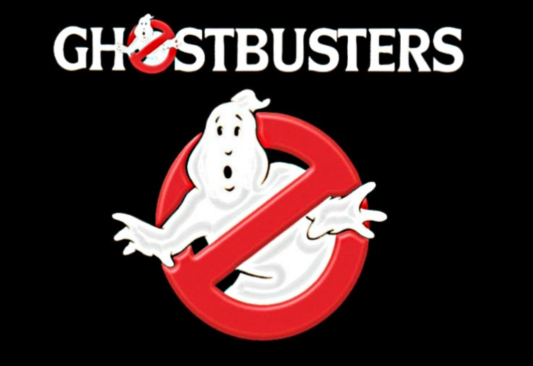 The 1984 film Ghostbusters starred Dan Aykroyd and Bill Murray.