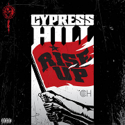 Cypress Hill Rise Up Priority/Capitol Records