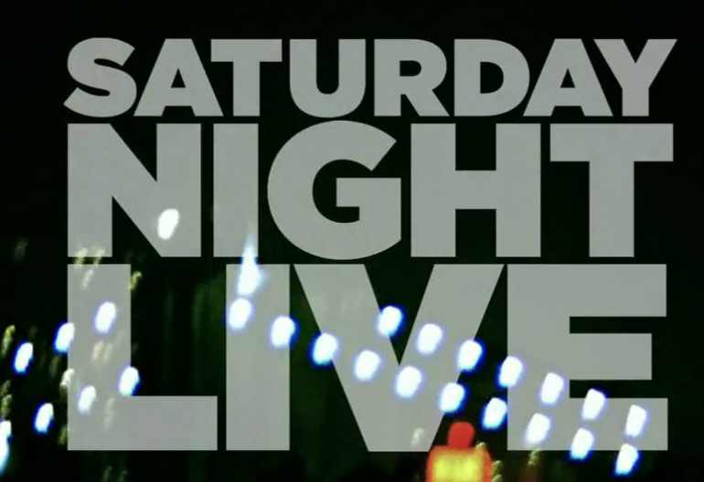 SNL bumper featured thumb
