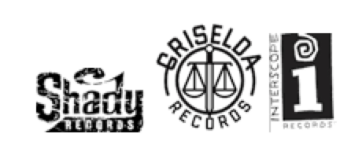 Image result for Griselda Records