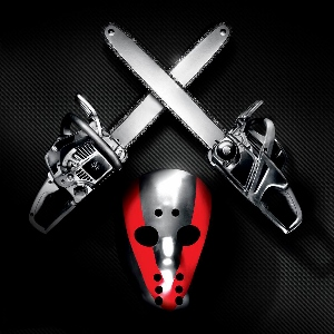 Shady_Records_-_Shady_XV_(Artwork)