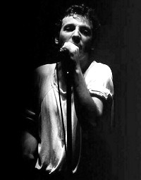 Springsteen_05051981_01_200