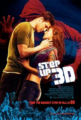 Step Up 3D R6 (2010) Cropped XviD Feel-Free [2 Linki]