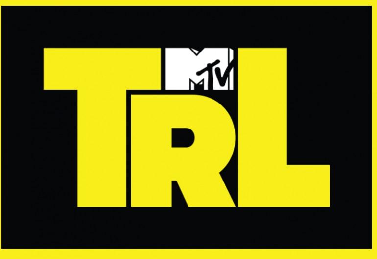 TRL (MTV 2017)