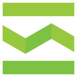 Talenthouse_Logo