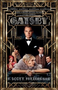 """""""The Great Gatsby"""" (2013) Bazmark Productions/Village Roadshow/Warner Bros Pictures"""