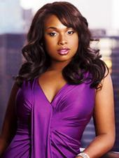 The Latest on Jennifer Hudson Tradgedy Oct 27, 2008