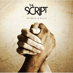 The-Script-Science-Faith-517903