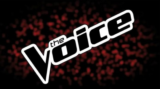 the voice contestants 2011. The Voice On NBC