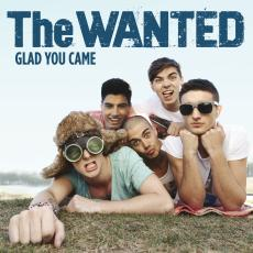 "The Wanted ""Glad You Came"" Island Def Jam Music Group"
