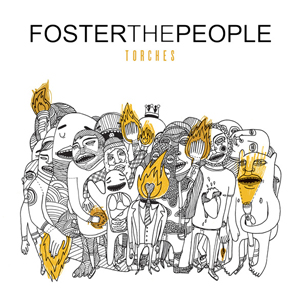 Torches_foster_the_people