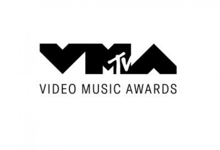 Image via MTV Networks