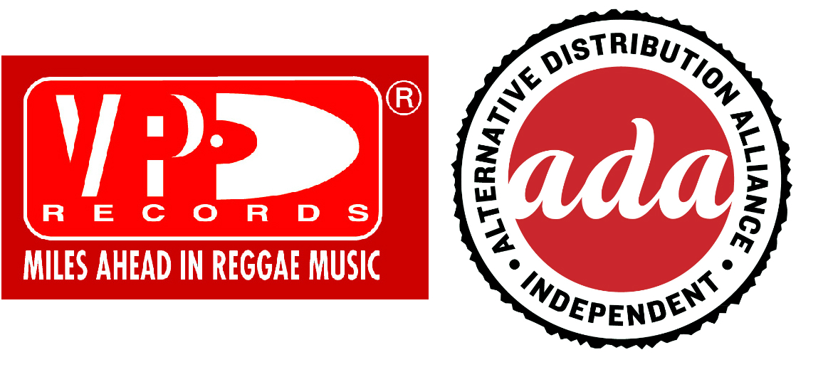 REGGAE LABEL VP RECORDS LAUNCHES GLOBAL PARTNERSHIP WITH ADA