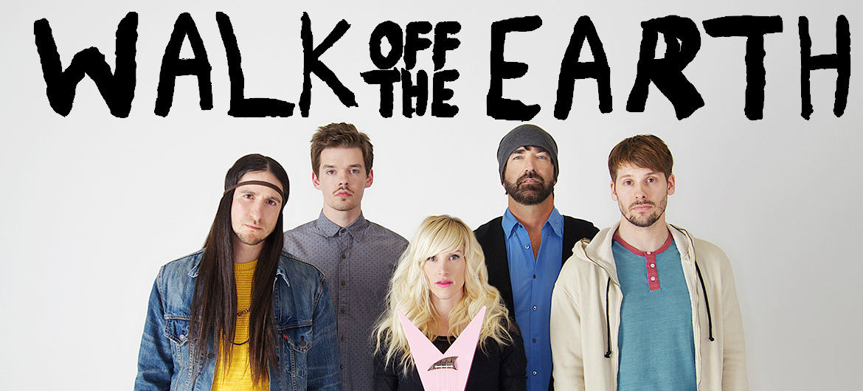 Walk off the earth thumb.